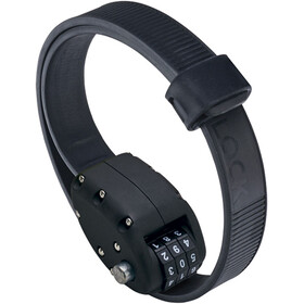 OTTOLOCK Cinch Lock 45 cm stealth black